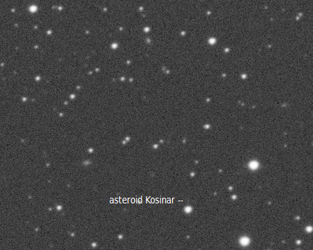 asteroid_Kosinar_1x300s.png
