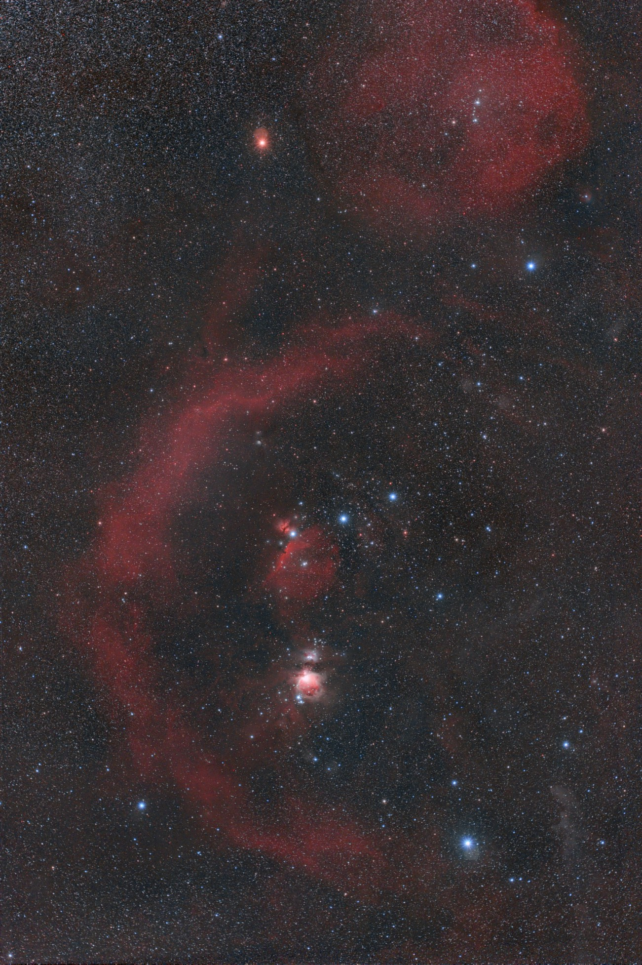 Orion50mm_small.jpg