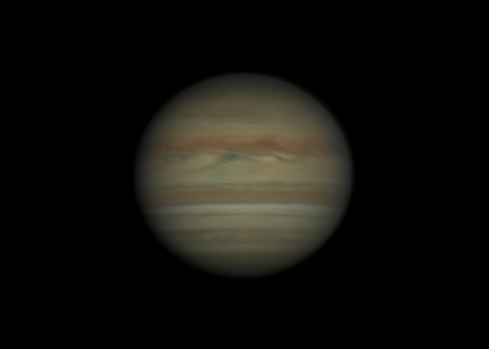 Jupiter_best_18_5.png