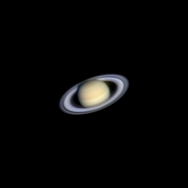 saturn_final2.png