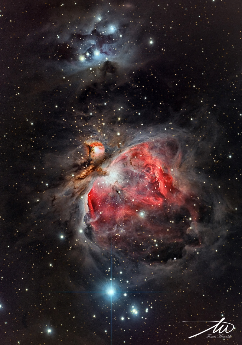 M42_2019_final_smaller.jpg_astroforum.jpg