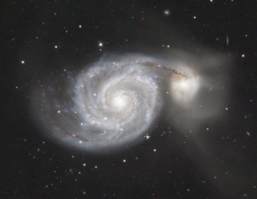 M51_true_colour.jpg