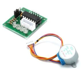 5V Stepper Motor + ULN2003 Driver Board for arduino.jpg