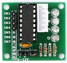 ULN2003 Driver Board for arduino.jpg