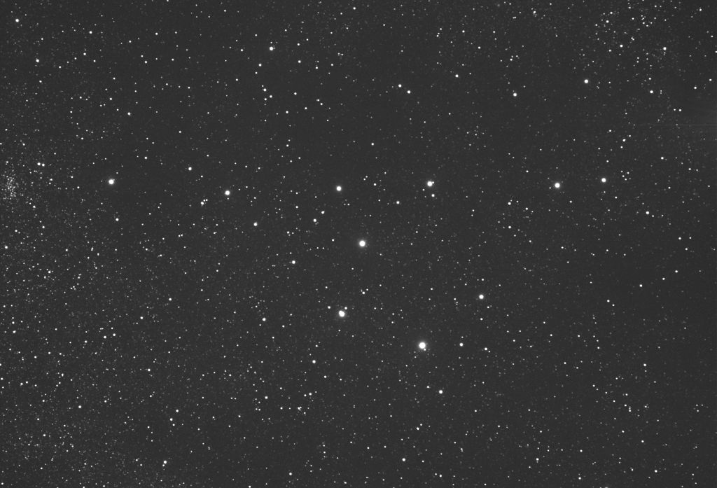 Collinder 399_Light_300_secs_2019-07-29T23-18-24_002.jpg