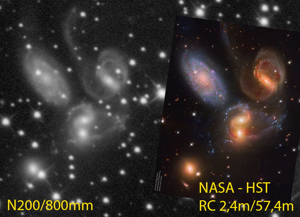 hubble_comparation.jpg