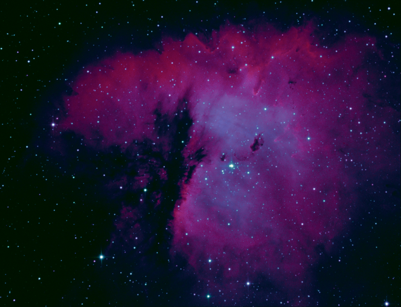 NGC_281_Pacman_nebula_Bicolor_synthetic green_7.jpg