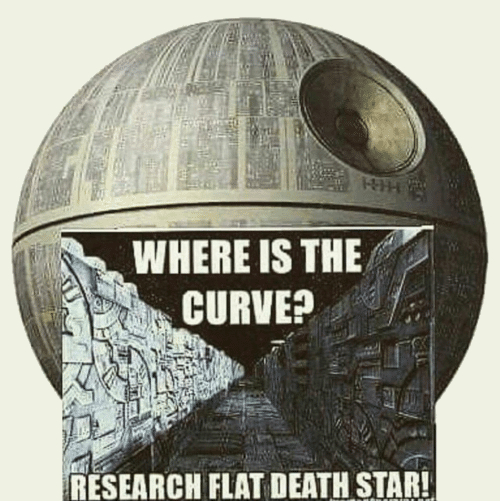 where-is-the-curve-research-flat-death-star-mhm-38589081.jpg